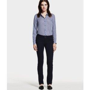 Coco Jean - Flatiron | DL1961 Premium Denim|DL1961 Premium Denim | 4 Way Stretch | Xfit Jeans | Shop Womens & Mens Jeans, Perfect Fitting Jeans