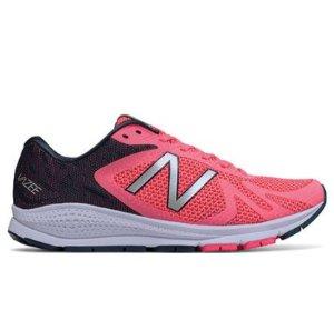 Women's New Balance Vazee Urge Running Shoe @ Shoebuy
