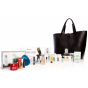 With Any $125 Beauty Or Fragrance Purchase @ Saks Fifth Avenue