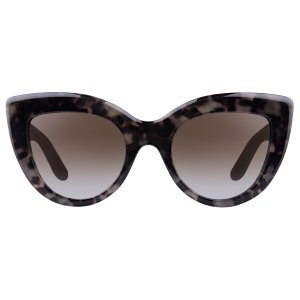 Bottega Veneta 263/S 9UU/IF 263/S Sunglasses | LUXOMO.com