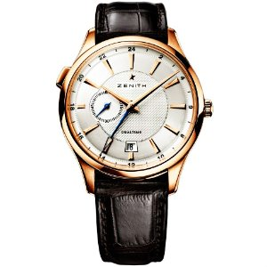 $80 Hamilton/ EDOX/ RADO/ Calvin Klein/ ZENITH Watches@Ashford