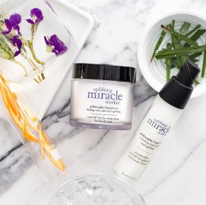 Up to $35 OffBuy More Save More @ Philosophy