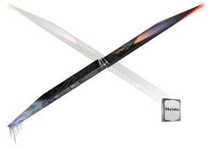 30% OFF on All ThinkPad Lenovo ThinkPad X1 Carbon Limit Time Sale @ Lenovo