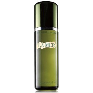 The Treatment Lotion 5 oz by La Mer | Spring - Free Shipping. On Everything