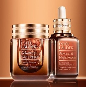 10% Off Estée Lauder Purchase @ Lord & Taylor
