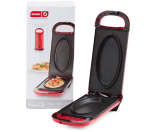 Omelette Maker - The Wow Home Shop