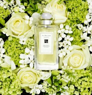 10% Off with Any Jo Malone Purchase @ Saks Fifth Avenue