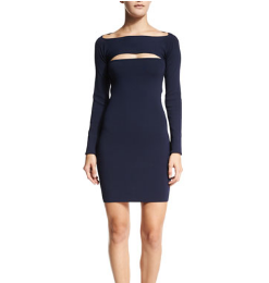 Up to 40% Off + Up to Extra 35% Off T by Alexander Wang Sale @ Neiman Marcus