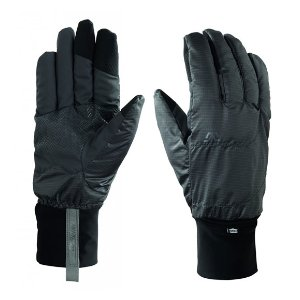 Gordini Stash Lite Touchscreen Gloves - Women's | Campmor