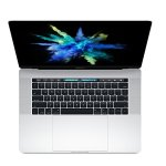 Apple MacBook Pro MLH12LL/A 13.3-inch Laptop with Touch Bar