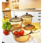 Visions® Buy 2 Save 40% @ World Kitchen