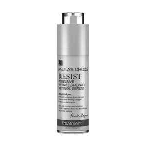 Resist Retinol Serum | Paula's Choice Skincare & Cosmetics