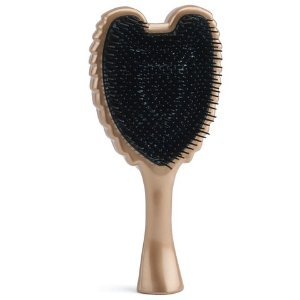 Tangle Angel Exclusive Rose Gold Hairbrush
