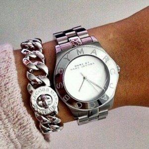MARC by Marc Jacobs Kate Link Bracelet on Sale @ Neiman Marcus