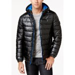 Men's Coats @ macys.com