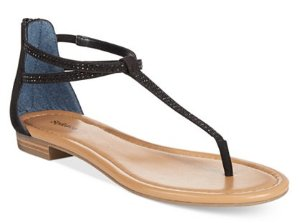 Buy 1 Get 1 Free Women's Shoes @ macys.com