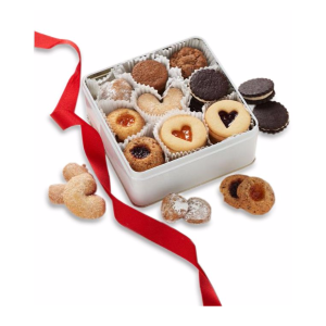 Amy's Cookies - Classic Cookie Assortment - saks.com