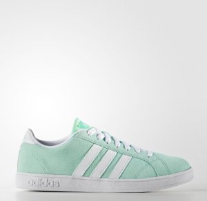 Up To 50% OffShoes Sale @ adidas