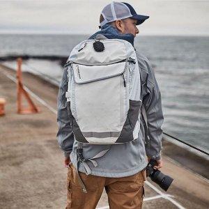 25% Off Selected Timbuk 2 Packs Sale @ Amazon.com