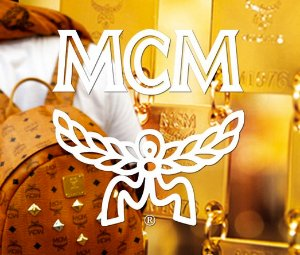 Up to 40% Off + 15% Off MCM Bags @ Monnier Frères US & CA