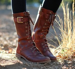 $64.99 Timberland Earthkeepers® Savin Hill Mid Boot @ 6PM.com