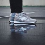 $31.49 Saucony Originals Shadow Original