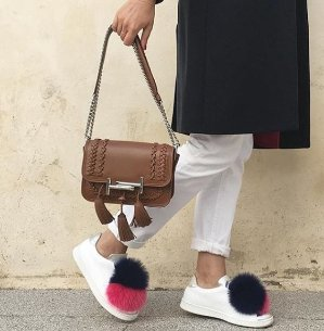 Up to 70% OffFlat Shoes @ Farfetch