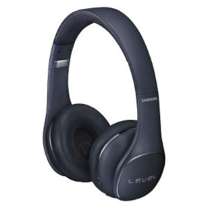 Two for $129.99Buy One Get One Free, Samsung Level On Wireless Headphone