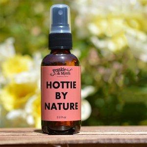 Hottie By Nature - ApolloBox