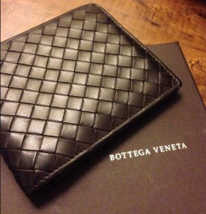 Up to $200 Off Bottega Veneta Men Wallets and Shoes Sale @ Saks Fifth Avenue
