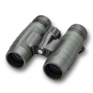Up to 20% Off Select Bushnell Rangefinders, Spotting Scope and Binoculars @ Amazon.com
