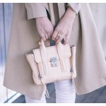 with 3.1 Philip Lim Handbags Purchase @ Farfetch