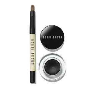 Up to 5 samples with your $75 order + Free ShippingBobbi's 25th Anniversary Week @ Bobbi Brown Cosmetics