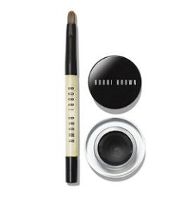 Up to 5 samples with your $75 order + Free Shipping Bobbi's 25th Anniversary Week @ Bobbi Brown Cosmetics