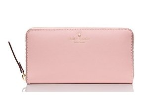 $79 mikas pond lacey @ kate spade new york