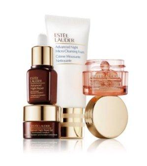 15% Off Cosmetics & Fragrance Purchase @ Bon-Ton