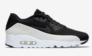 Extra 20% Off Air Max Shoes @ Nike.com