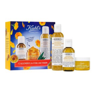 Kiehl's Since 1851 Calendula Collection ($49 Value) | Nordstrom