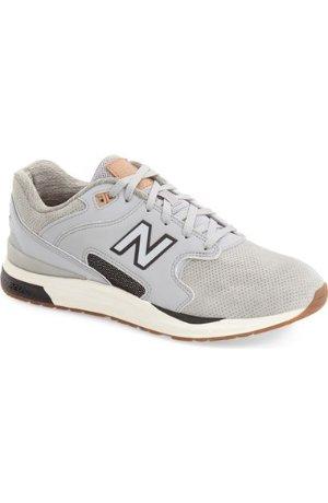 New Balance '1550' Sneaker