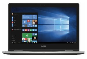 Dell Inspiron 2-in-1 13.3