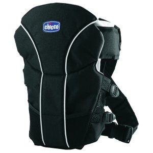 Chicco | Chicco UltraSoft Carrier