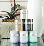 Dealmoon Exclusive: 20% Off + Deluxe Samples Sitewide @ Kate Somerville