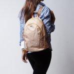 £38.85 Kipling Womens Yaretzi Kc Backpack