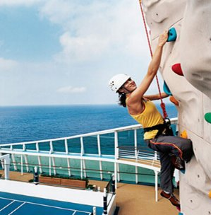 5 Night FOR $165Cruise Direct Caribbean Sale!