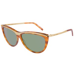 Yves Saint Laurent SL 32 911/DJ Sunglasses