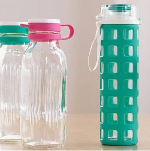 Up to 25% Off Ello and Pogo Water Bottles @ Amazon.com