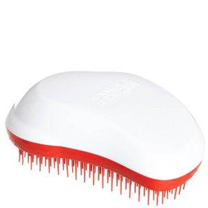 Tangle Teezer The Original Candy Cane Hair Brush |