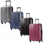 Select Samsonite Luggage and more @ Samsonite