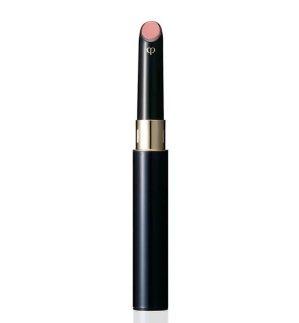 $35 Cle de Peau Beaute Enriched Lip Luminizer Refill @ Bergdorf Goodman