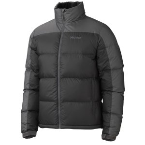 Marmot Guides Down Sweater - Men's | Backcountry.com